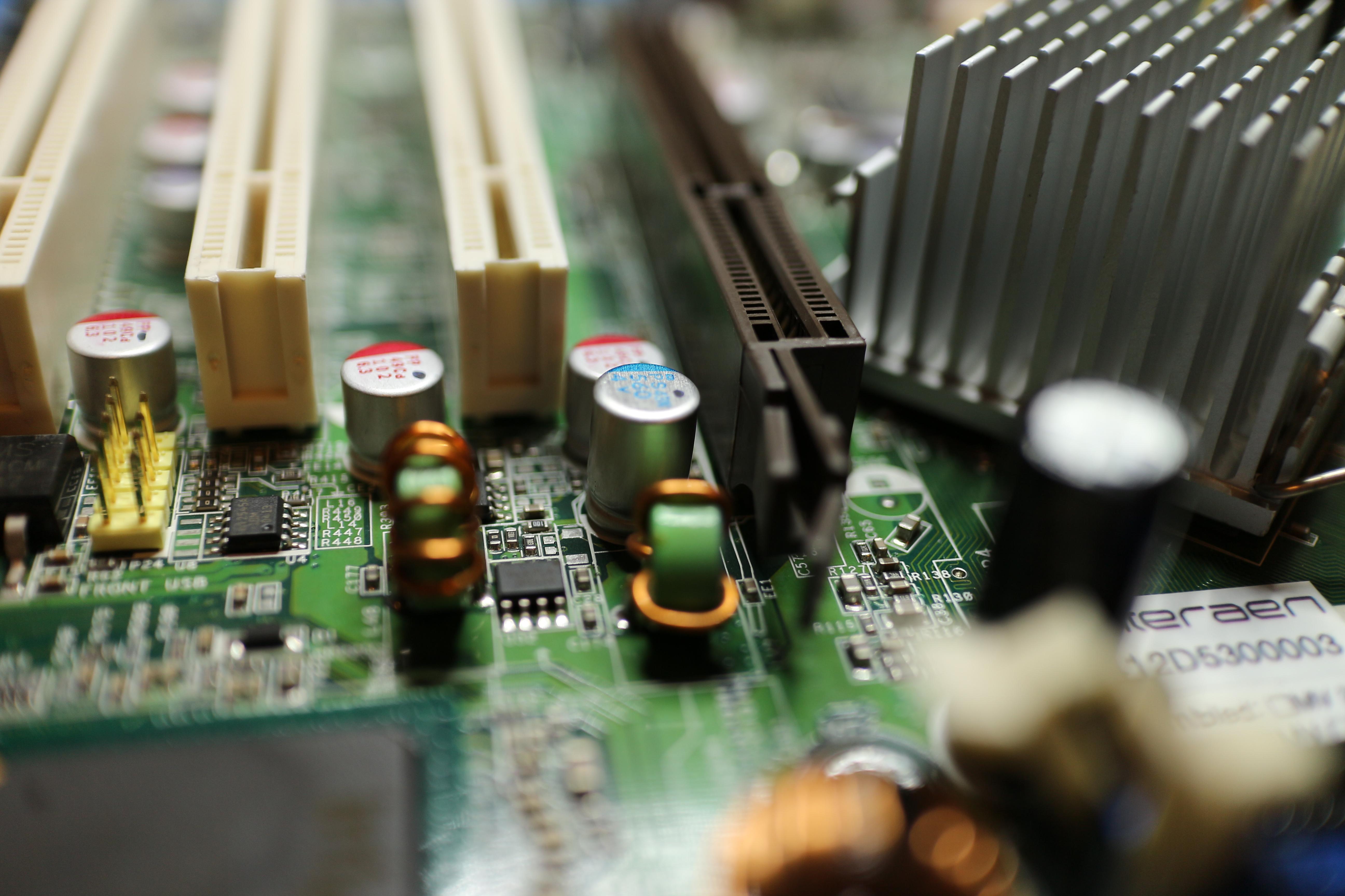 Marine Electronics Repair : Marine electronics repair enteraen
