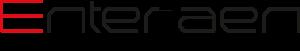 Enteraen logo (C)2017 Enteraen d.o.o. All rights reserved.